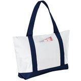 wholesale promotional polyester bags