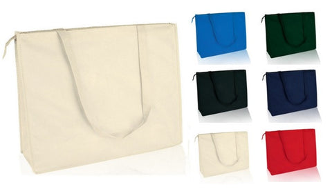 Economical Large Tote Bags