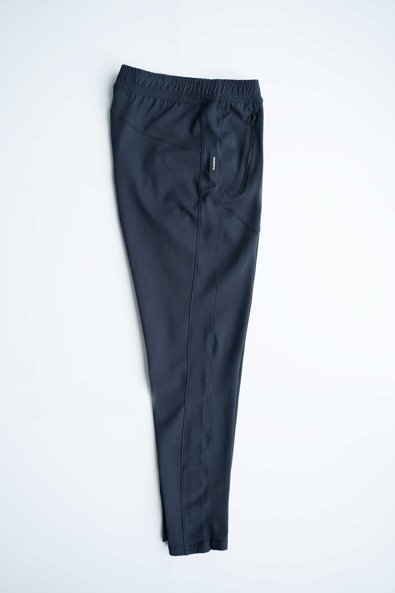 TECH STRETCH TRAINING PANT 2.0 - ONYX BLACK
