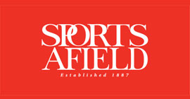 Sports Afield Logo