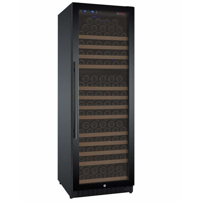 Allavino Wine Refrigerators Allavino Products 24