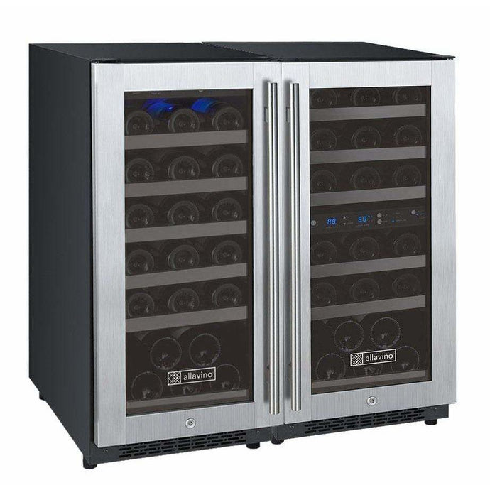 Allavino Wine Refrigerators Allavino Products 30