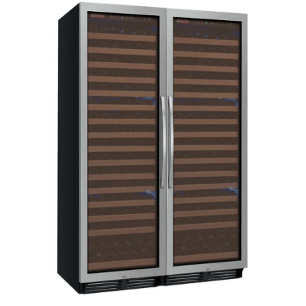Allavino Wine Refrigerators Allavino Products 48