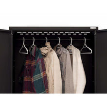 Load image into Gallery viewer, Garage Reserve NewAge Products BOLD SERIES 3.0 12 Piece Cabinet Set 50414