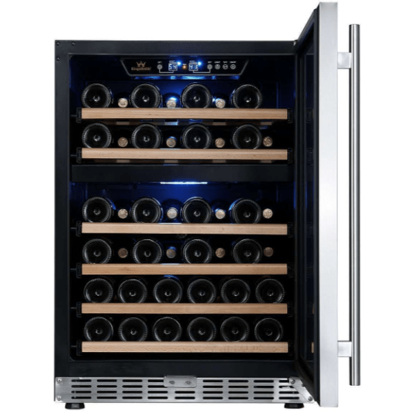 Kings Bottle Wine Coolers KINGS BOTTLE Products 24