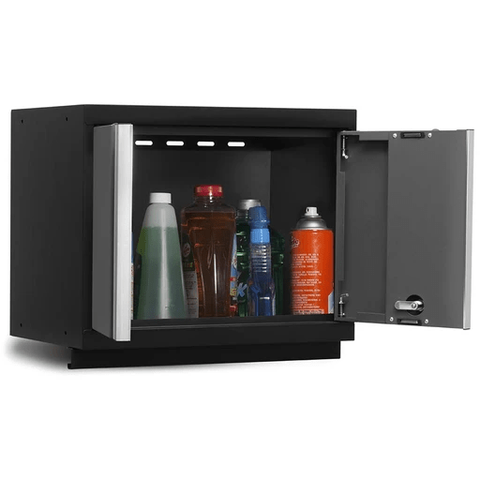 NewAge Products Garage Cabinets NewAge Products BOLD SERIES 3.0 24 in. Wall Cabinet 50000