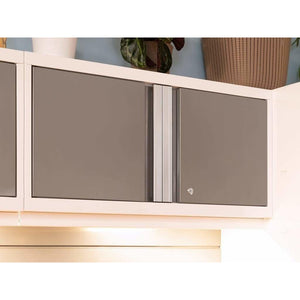 NewAge Products Garage Cabinets NewAge Products BOLD SERIES 3.0 3 Piece Cabinet Set 50653