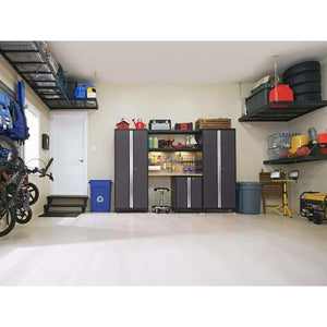 NewAge Products Garage Cabinets NewAge Products BOLD SERIES 3.0 3 Piece Cabinet Set 50677 50677