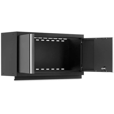 Image of NewAge Products Garage Cabinets NewAge Products BOLD SERIES 3.0 36 in. Wall Cabinet 50015