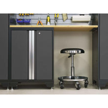 Load image into Gallery viewer, NewAge Products Garage Cabinets NewAge Products BOLD SERIES 3.0 6 Piece Cabinet Set 50659 50659