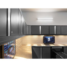 Load image into Gallery viewer, NewAge Products Garage Cabinets NewAge Products PRO SERIES 3.0 4 Piece Cabinet Set 55990