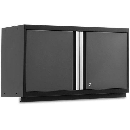 NewAge Products Garage Cabinets NewAge Products PRO SERIES 3.0 42 in. Wall Cabinet 52631