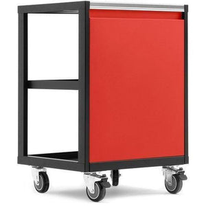 NewAge Products Garage Cabinets NewAge Products PRO SERIES 3.0 Mobile Utility Cart 52630