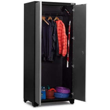 Load image into Gallery viewer, NewAge Products Garage Cabinets NewAge Products PRO SERIES 3.0 Multi-use Locker 52005