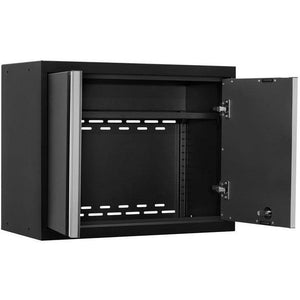 NewAge Products Garage Cabinets NewAge Products PRO SERIES 3.0 Wall Cabinet 52000
