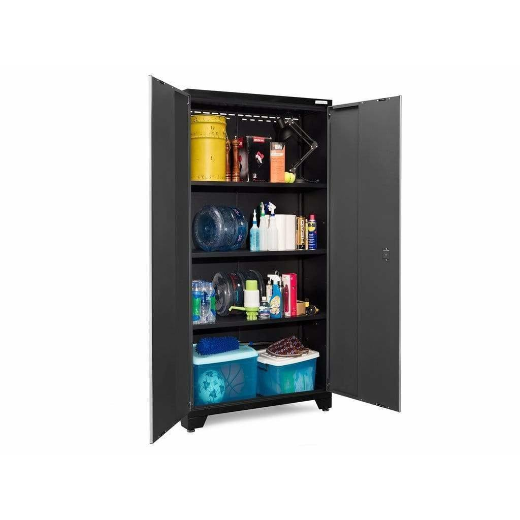 NewAge Products Locker NewAge Products BOLD SERIES 3.0 42 in. Locker 50047