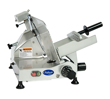 Commercial Slicers