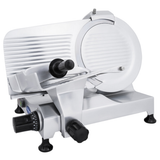 "Globe Chefmate C12 - 12"" Manual Gravity Feed Slicer 1/3 hp"