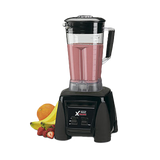Waring MX1000XTX Xtreme 3 1/2 hp Commercial Blender With 64 Oz. Container