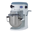GLOBE SP5 - 5 QUART COMMERCIAL PLANETARY MIXER