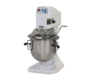 GLOBE SP8 - 8 QUART COMMERCIAL PLANETARY MIXER