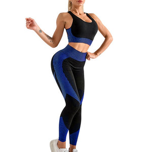 Sports/Yoga Set - 29Collections