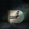 Kamikaze Vinyl - Night Combat Special Edition