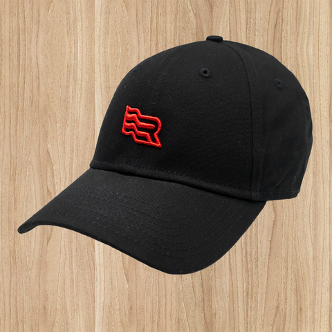 OFFICIAL REVIVAL DAD HAT #2