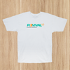 OFFICIAL REVIVAL RX T-SHIRT