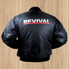 OFFICIAL REVIVAL BOMBER