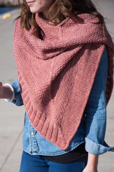 designer knitting patterns