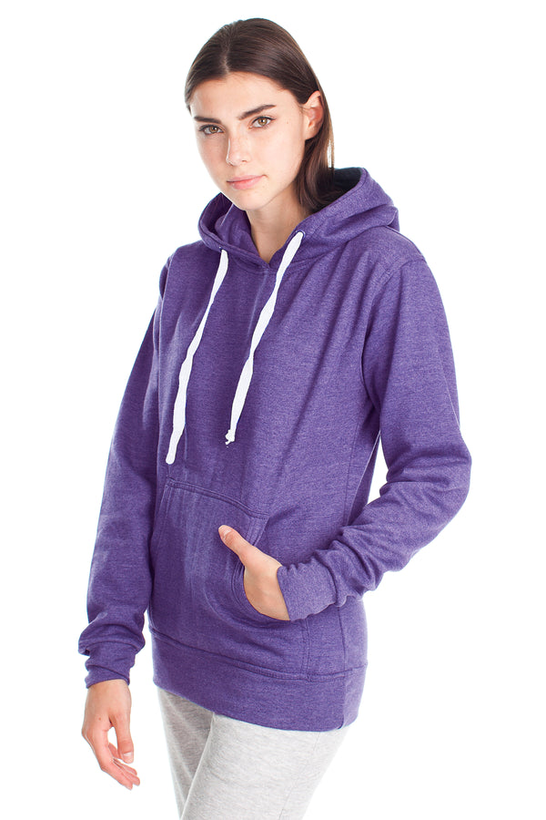 MRT800-L-Heather Purple