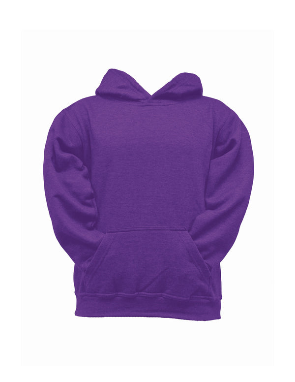 K688-Heather Purple