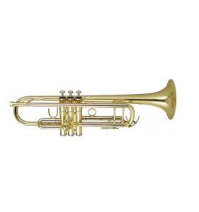 Elkhart 100TR Trumpet - Ex-Hire Package