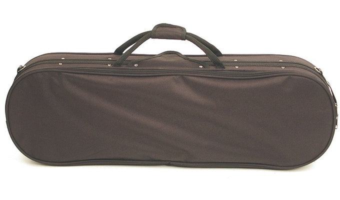 Oblong Lightweight Violin Case