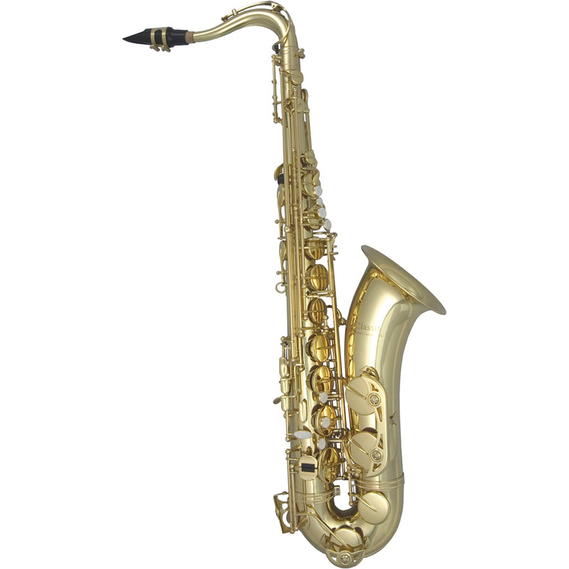 Trevor James Classic 'The Horn' Tenor Saxophone