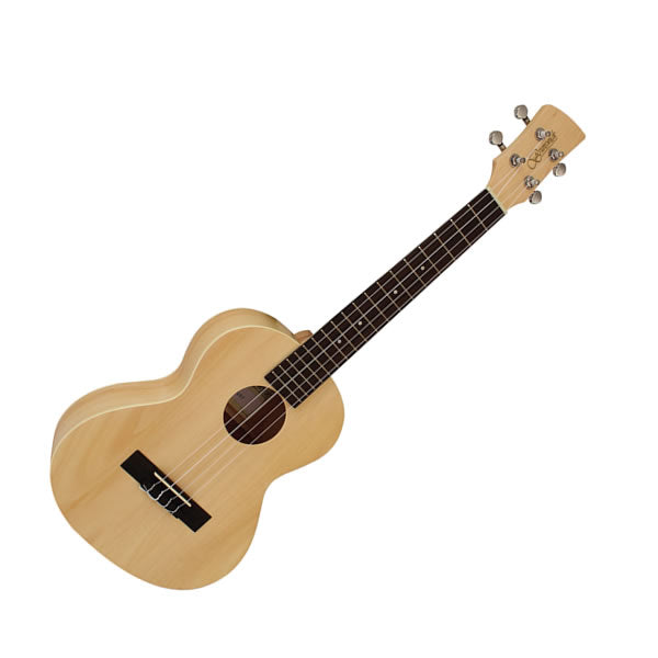 Brunswick Concert Ukulele Maple (No Bag)