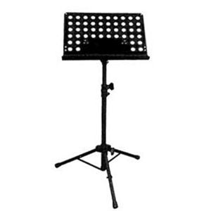 Kinsman Orchestra Stand Music Stand