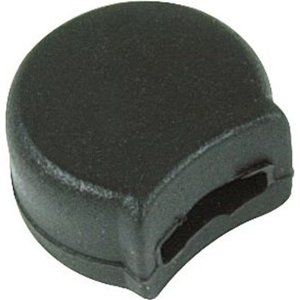 Band Supplies Value Clarinet Thumb Cushion