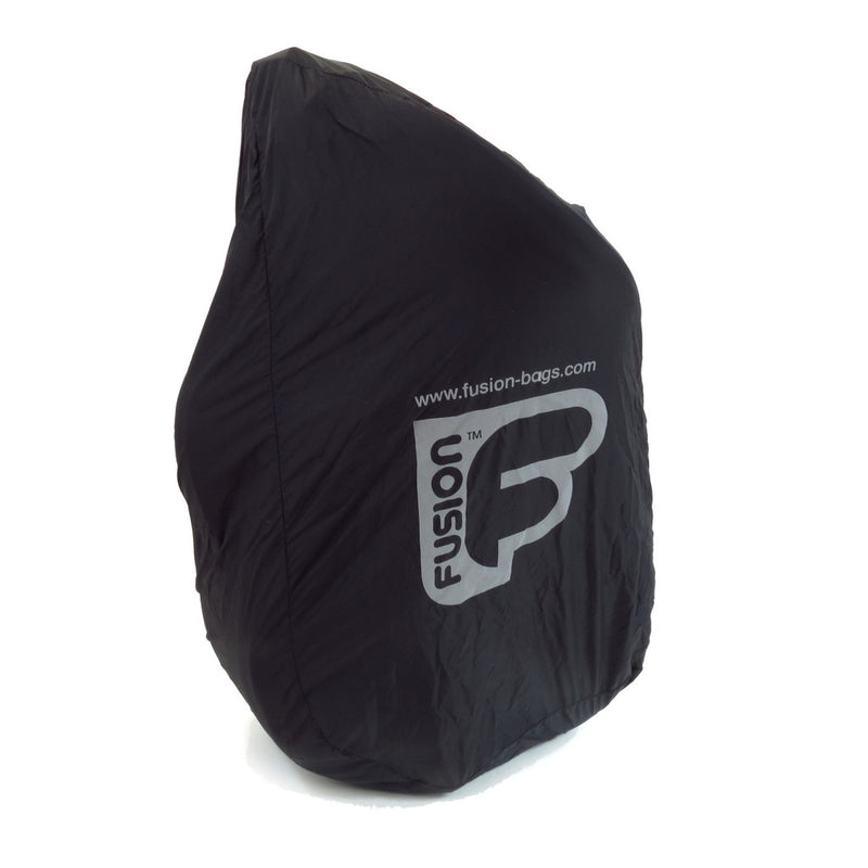 Fusion French Horn Urban Gig Bag Rain Cover