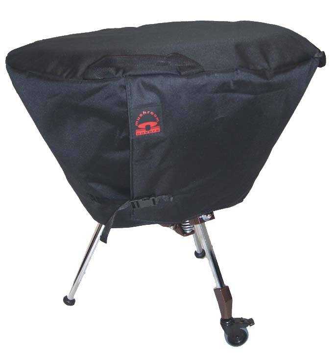 Mushroom Timpani Covers Universal Bag For: Adams/Yamaha/Majestic