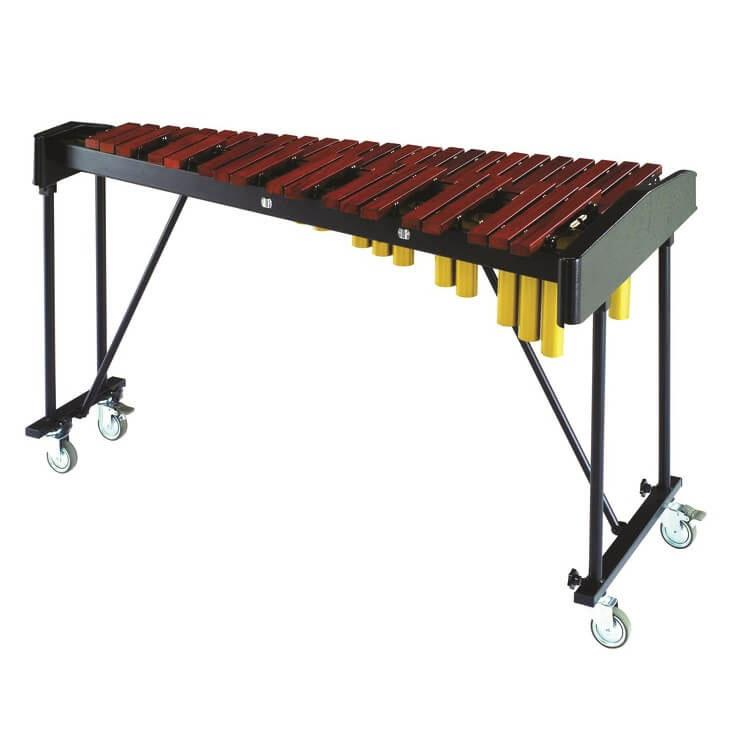 Percussion Plus 3.5 Octave Concert Xylophone