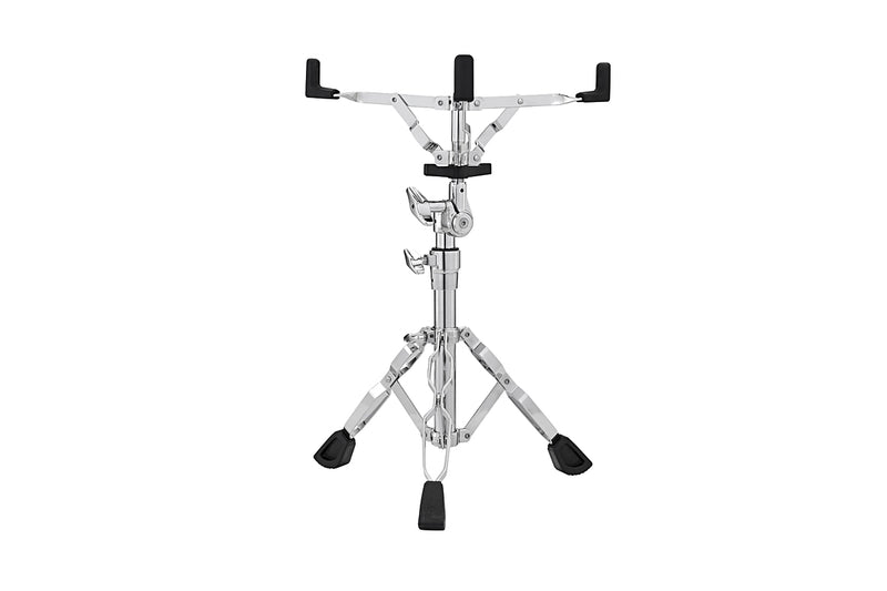Pearl 830 Series Double-braced Snare Stand