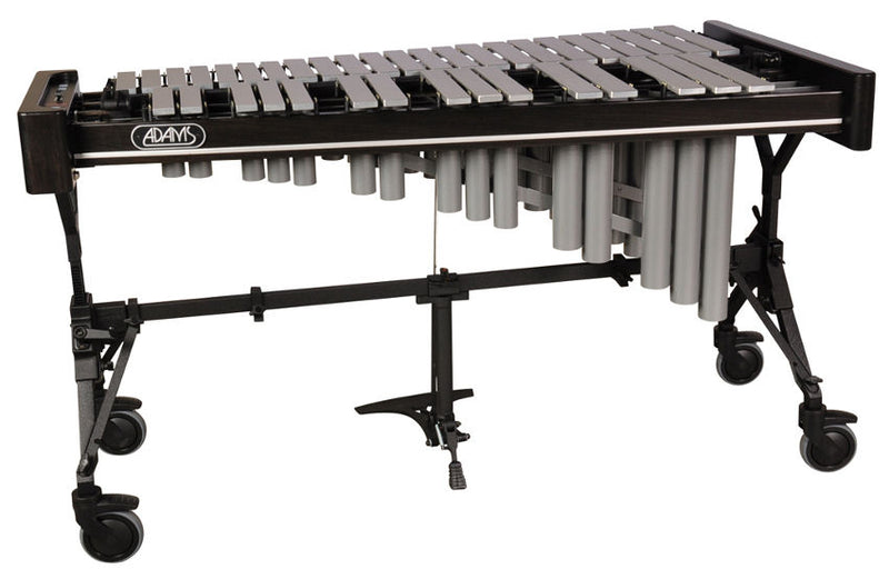 Vibraphones Adams Soloist 3.1 Octave with motor
