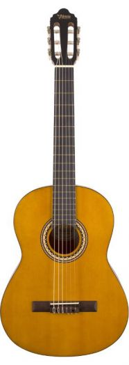 Valencia Classical Guitar 200 Series - 3/4