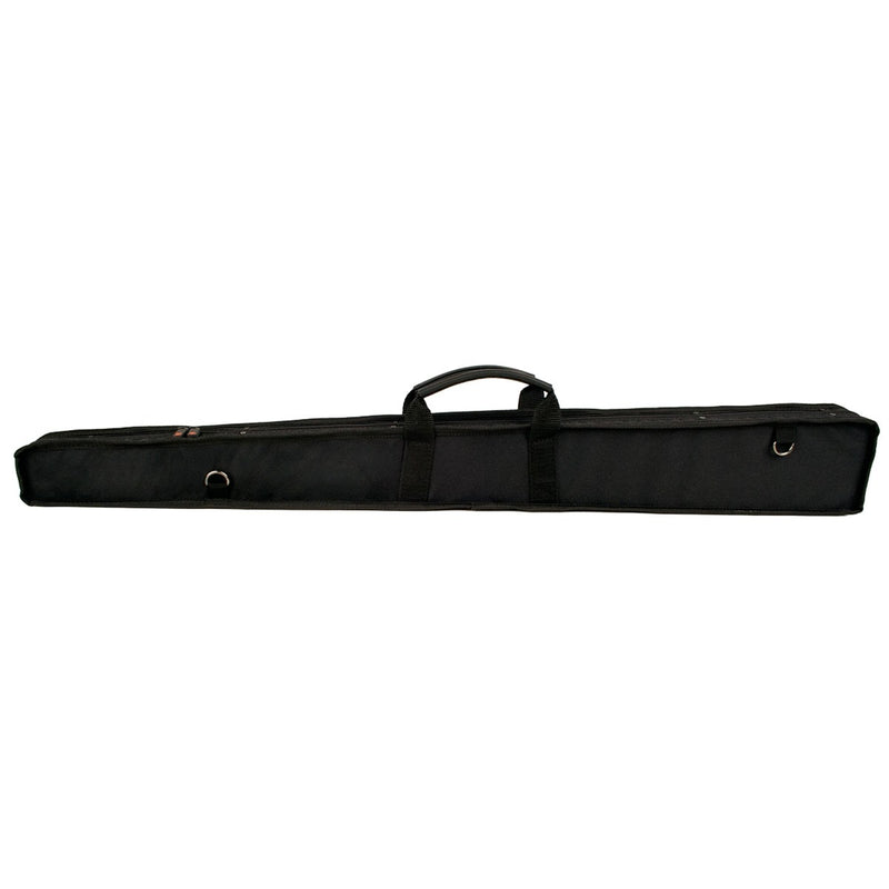 Protec A228 Upright Bass Bow Case