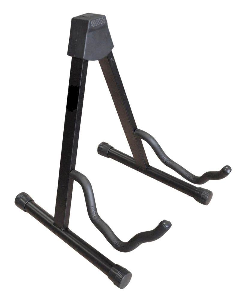 Acoustic/Classical Guitar Stand 'A' Frame