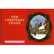 Tenor Eb - New Christmas Praise