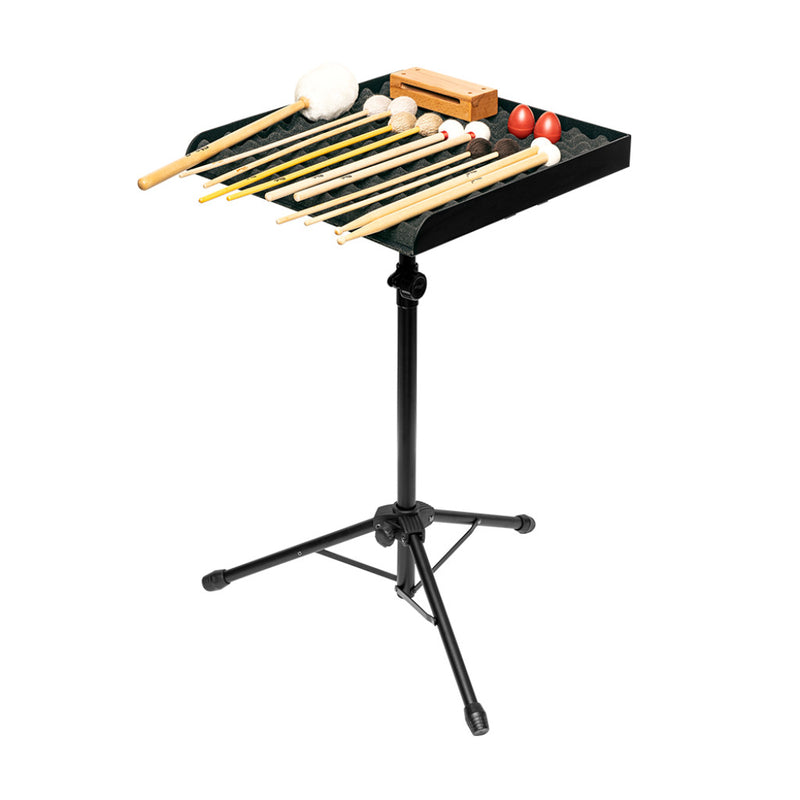 Stagg Percussion Table (Trap Tray)