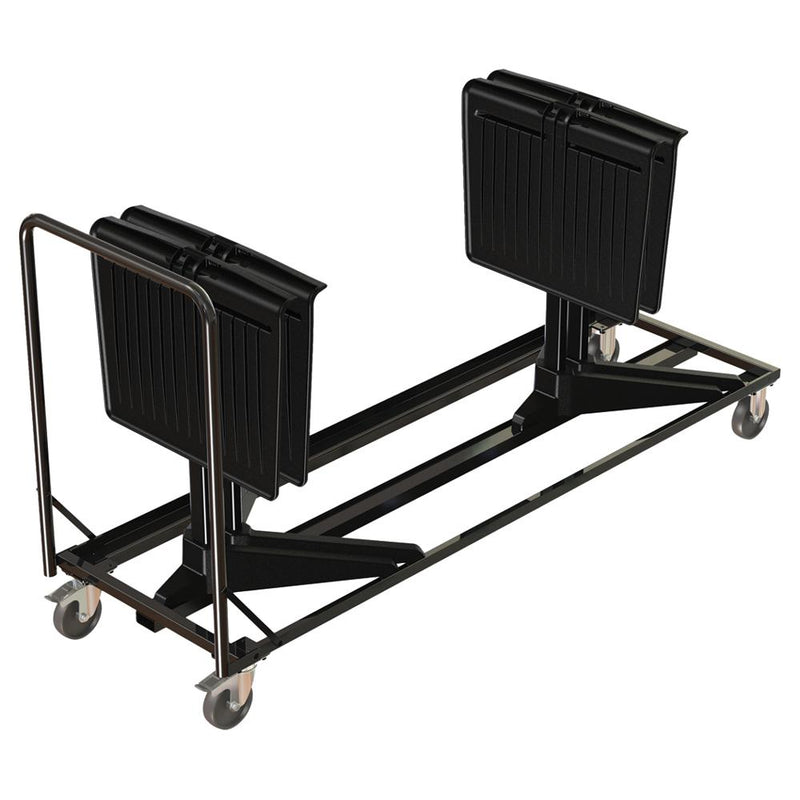 RAT Alto Music Stand Trolley
